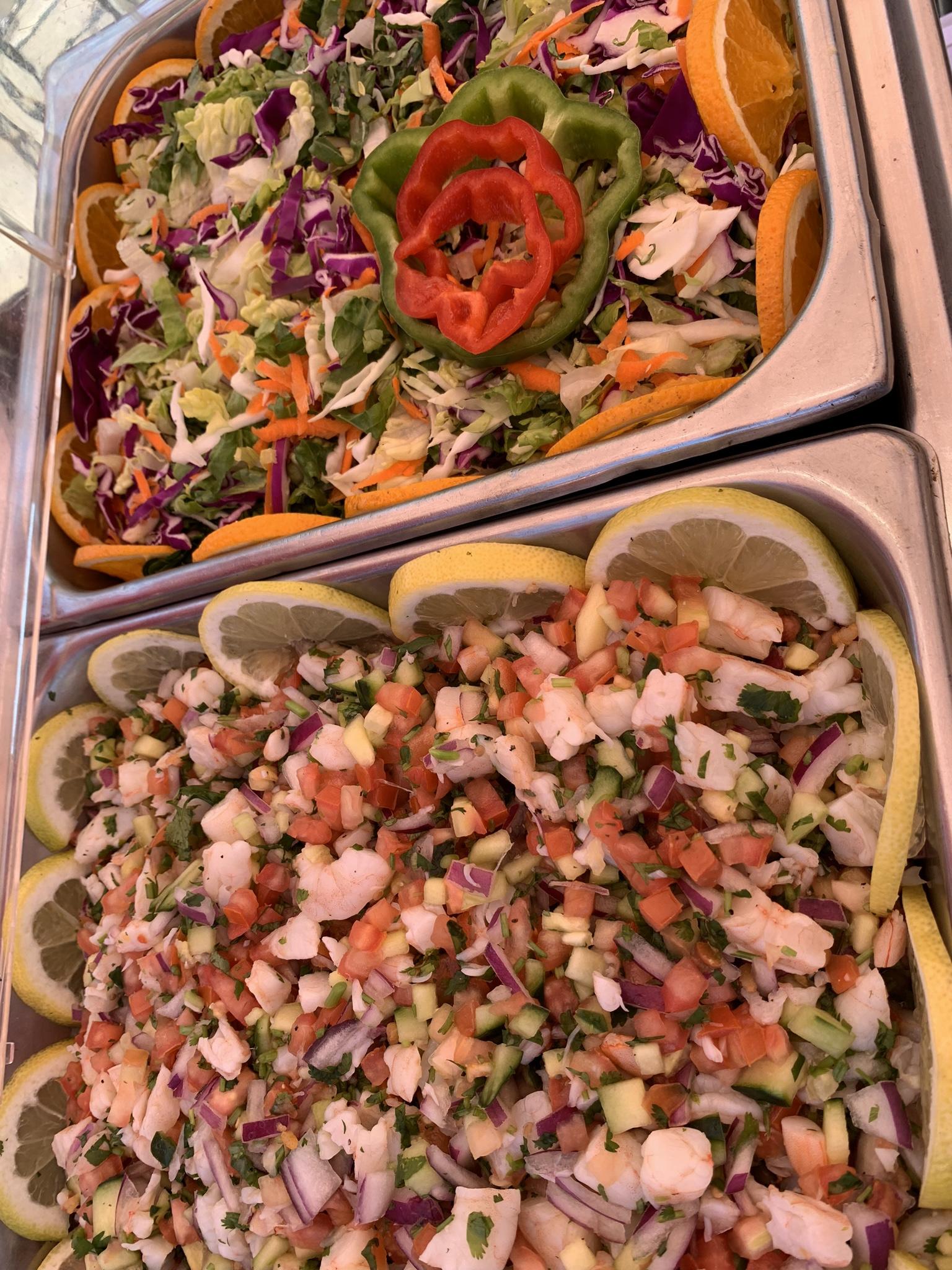 https://0201.nccdn.net/1_2/000/000/09f/6e5/ceviche-y-ensalada-buffet-1536x2048.jpg