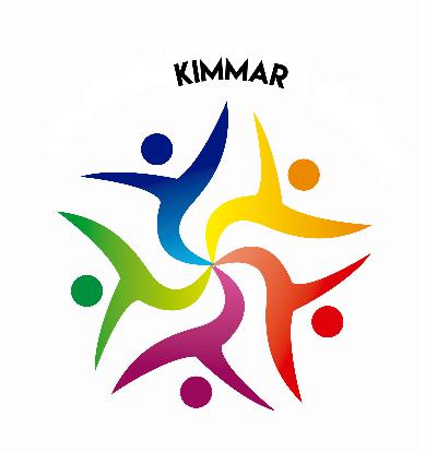 KIMMAR
