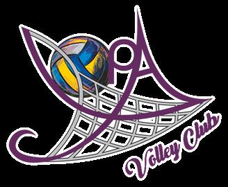 OPA VOLLEY CLUB