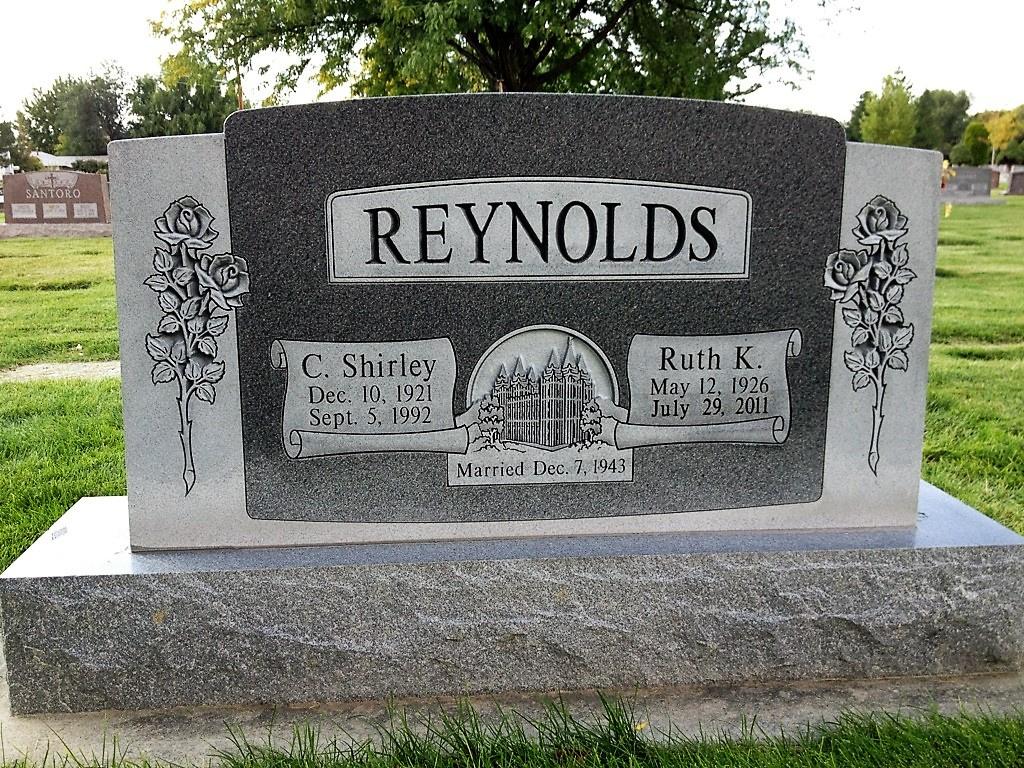 https://0201.nccdn.net/1_2/000/000/09f/9ce/06477-Reynolds-1024x768.jpg