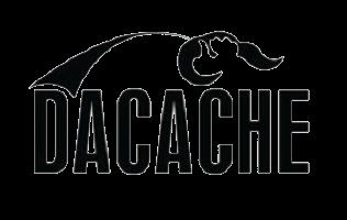 Dacache Ejecutivo 2019