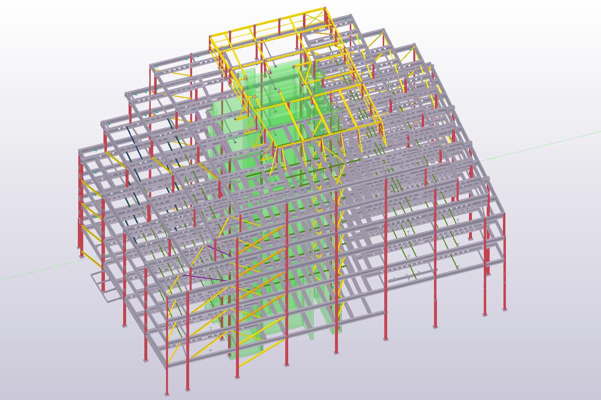 https://0201.nccdn.net/1_2/000/000/09f/c5e/Clarges-Block-B---Model.png