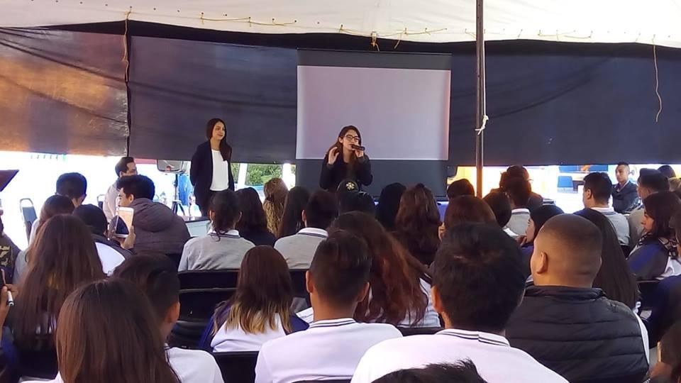 Colegio Latinoamericano Siglo XXI - educación superior