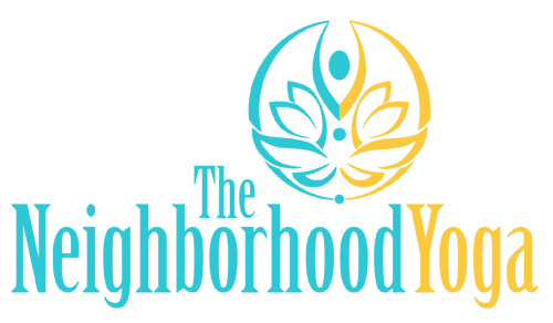 The Neighborhood Yoga