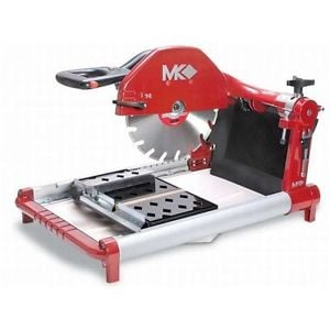 Block/Paver Saw w/ diamond blade $65/half $100/day