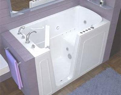 https://0201.nccdn.net/1_2/000/000/0a0/0a0/Bath-2-400x313.jpg