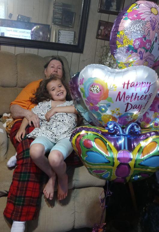 https://0201.nccdn.net/1_2/000/000/0a0/0a4/mother-s-day4.jpg