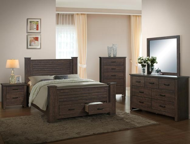 Finance bedroom set 28 images home decorating pictures for Furniture 0 finance