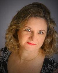 Denise Derus, Artistic Director