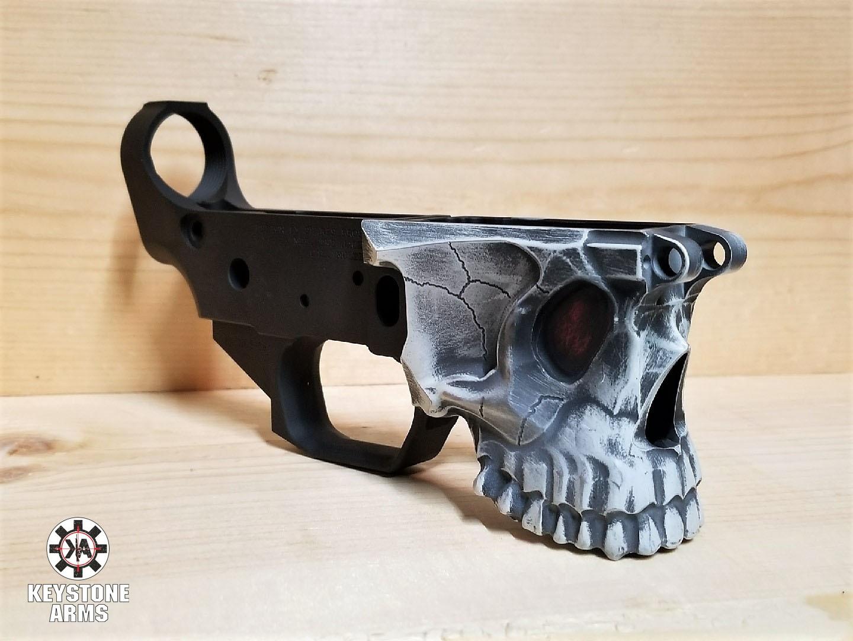 https://0201.nccdn.net/1_2/000/000/0a0/1f6/21576-skull-1440x1080.jpg