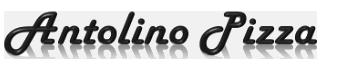 antolinopizza.com