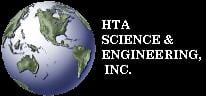 HTA Science & Engineering
