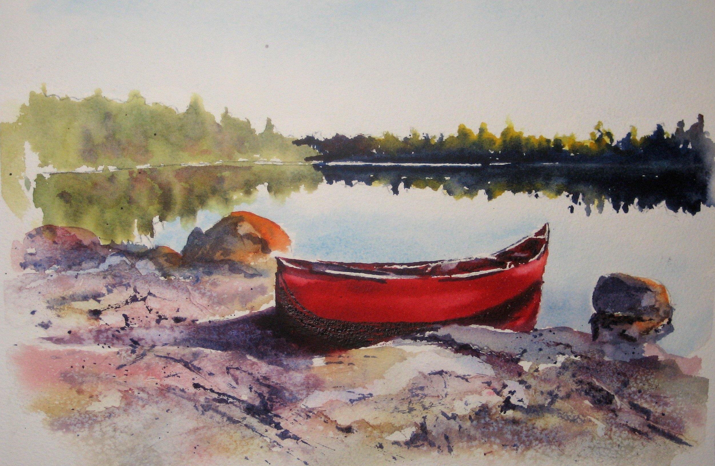 https://0201.nccdn.net/1_2/000/000/0a0/558/Minnesota-canoe-2501x1631.jpg