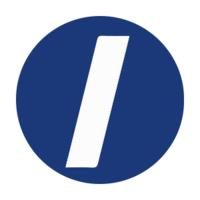 Ingeotec