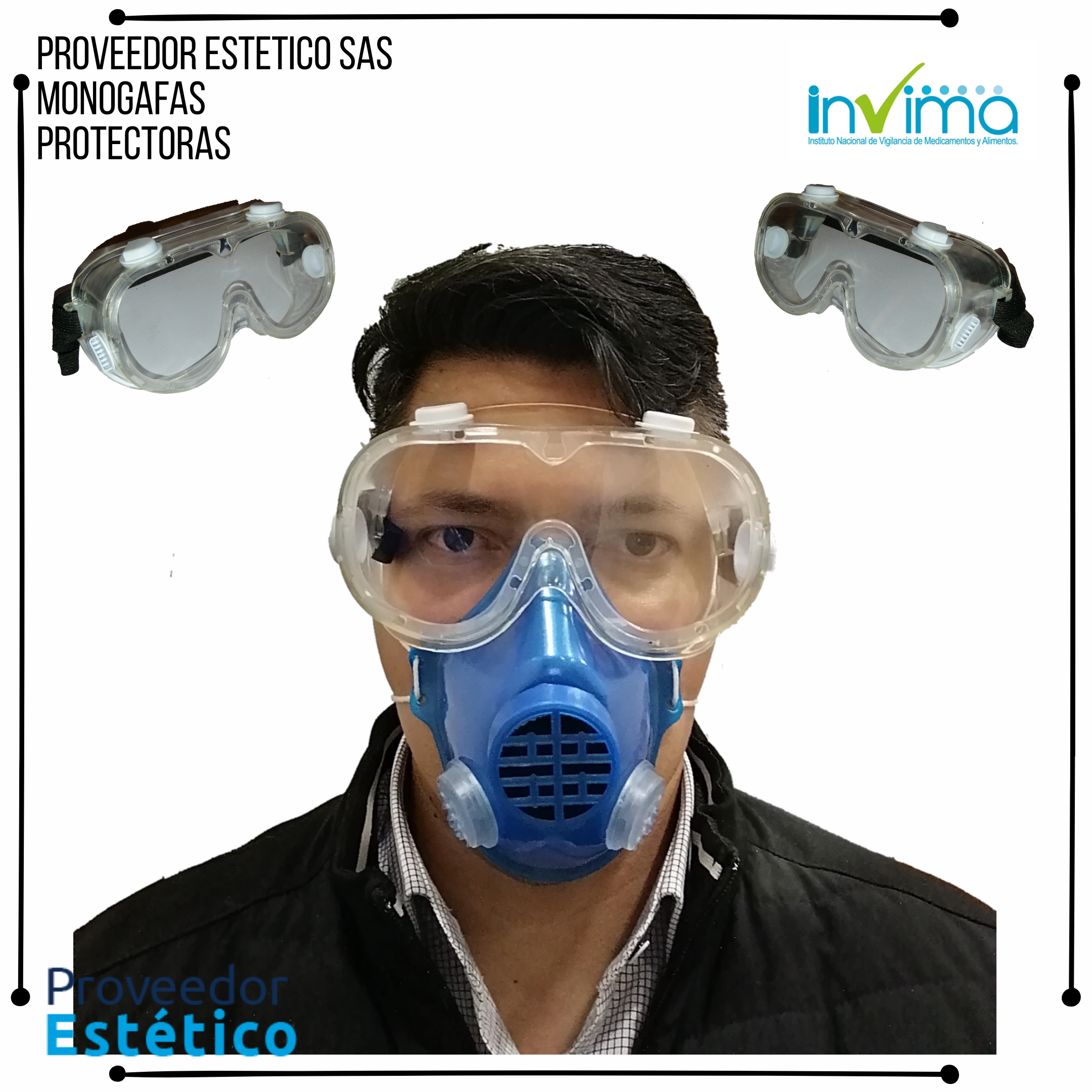 https://0201.nccdn.net/1_2/000/000/0a0/69a/monogafas-de-bioseguridad-pec_1.png