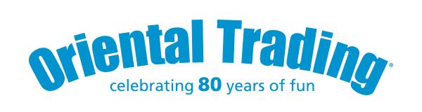 https://0201.nccdn.net/1_2/000/000/0a0/78a/sysemail_header-logo_otc_300x80-2x.png