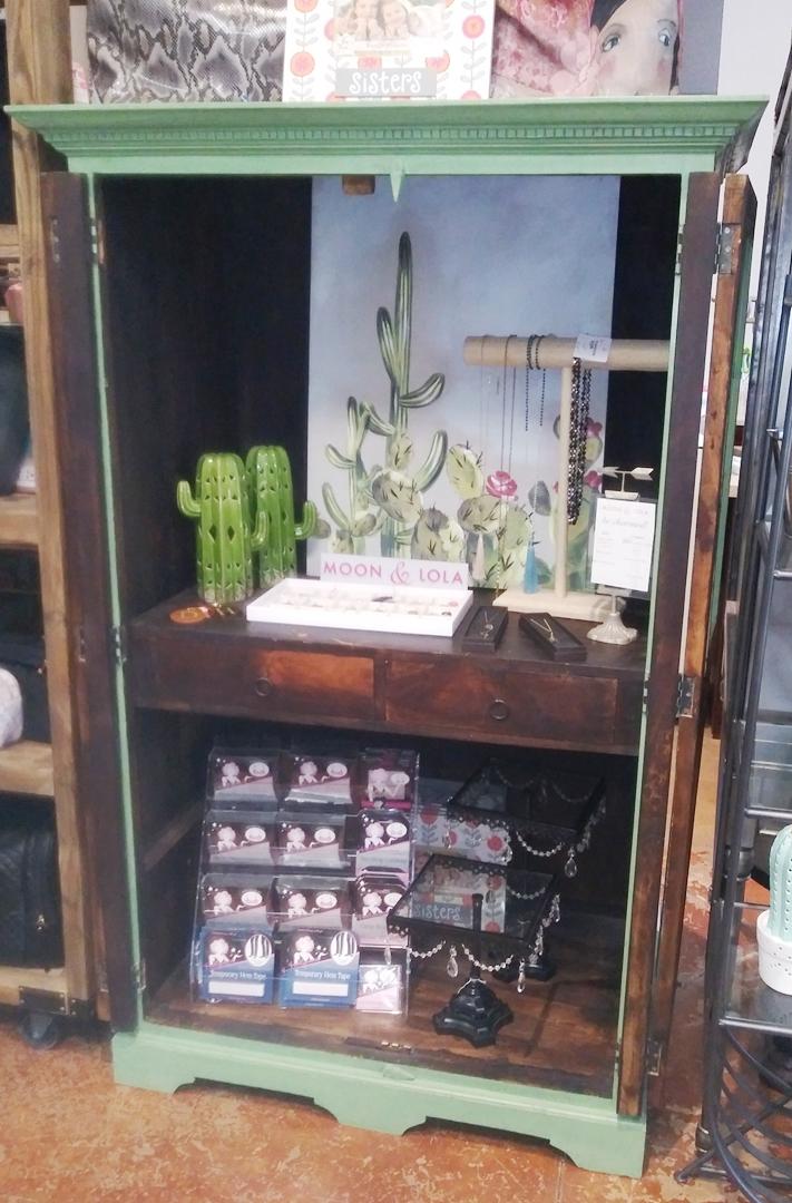https://0201.nccdn.net/1_2/000/000/0a0/8fd/Cabinet--locker-style--green---859.jpg