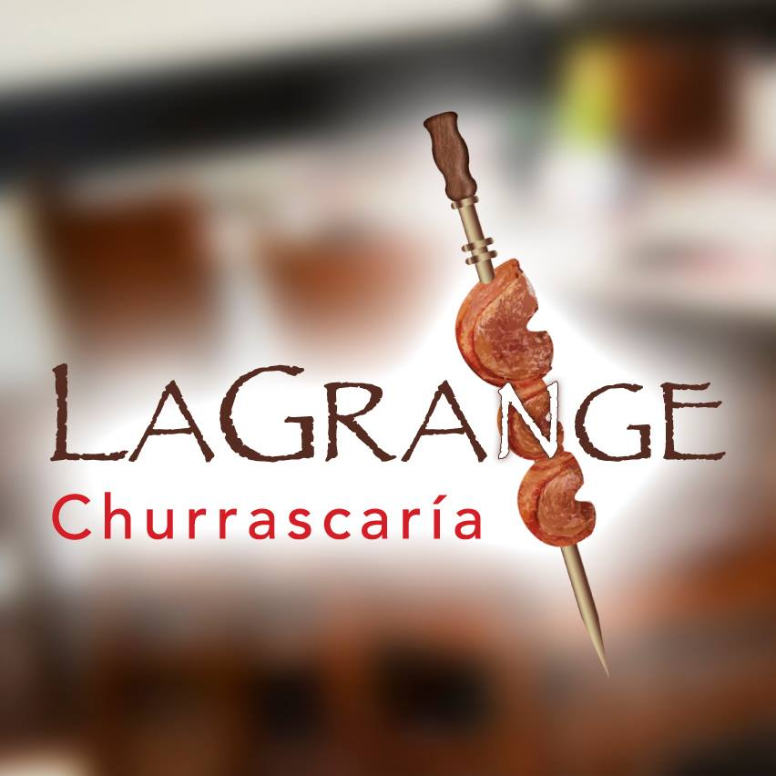 https://0201.nccdn.net/1_2/000/000/0a0/960/logo-la-grange.jpeg