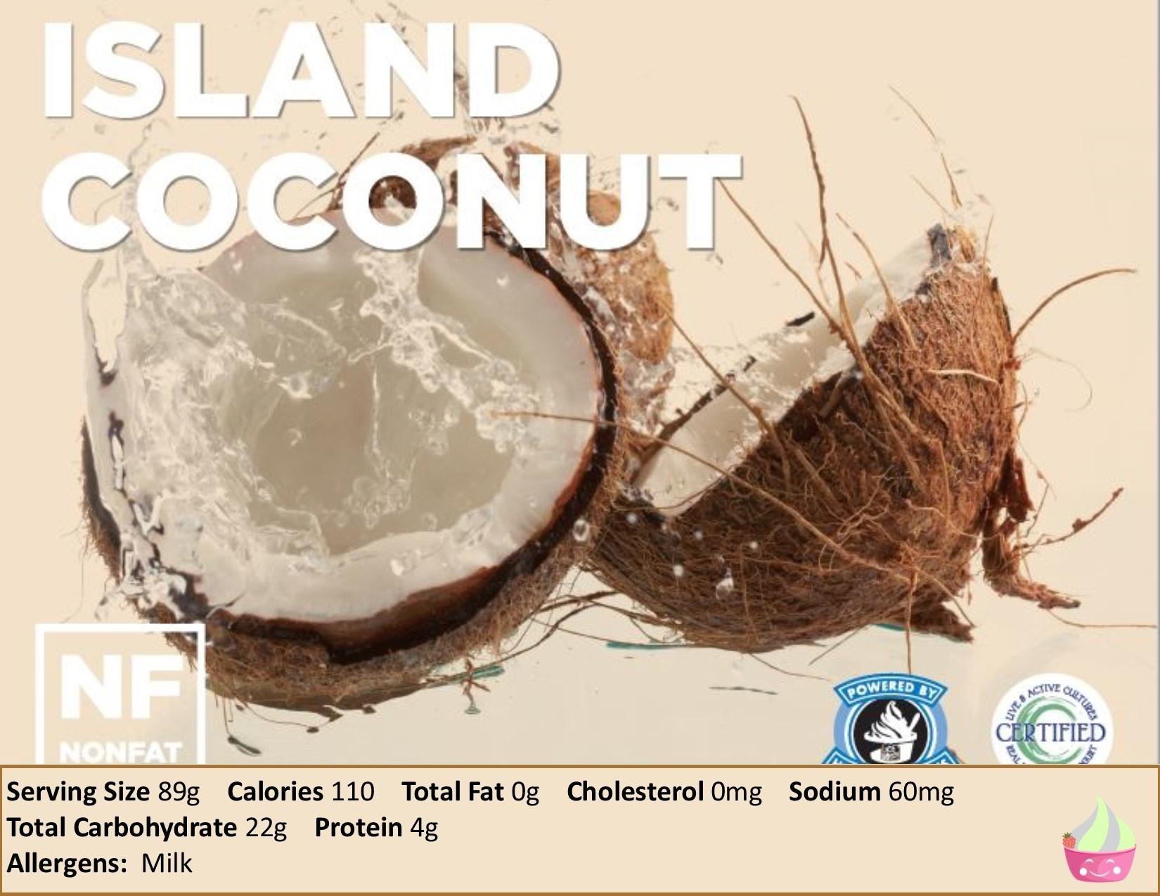 https://0201.nccdn.net/1_2/000/000/0a0/a1b/Island-Coconut-NF-1650x1275-1650x1275.jpg