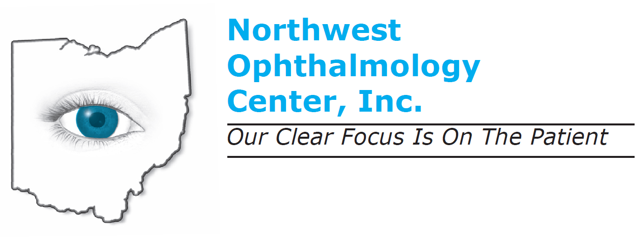 Northwest Ophthalmology Center