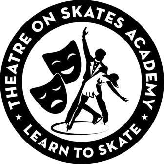 Theatre On Skates Academy