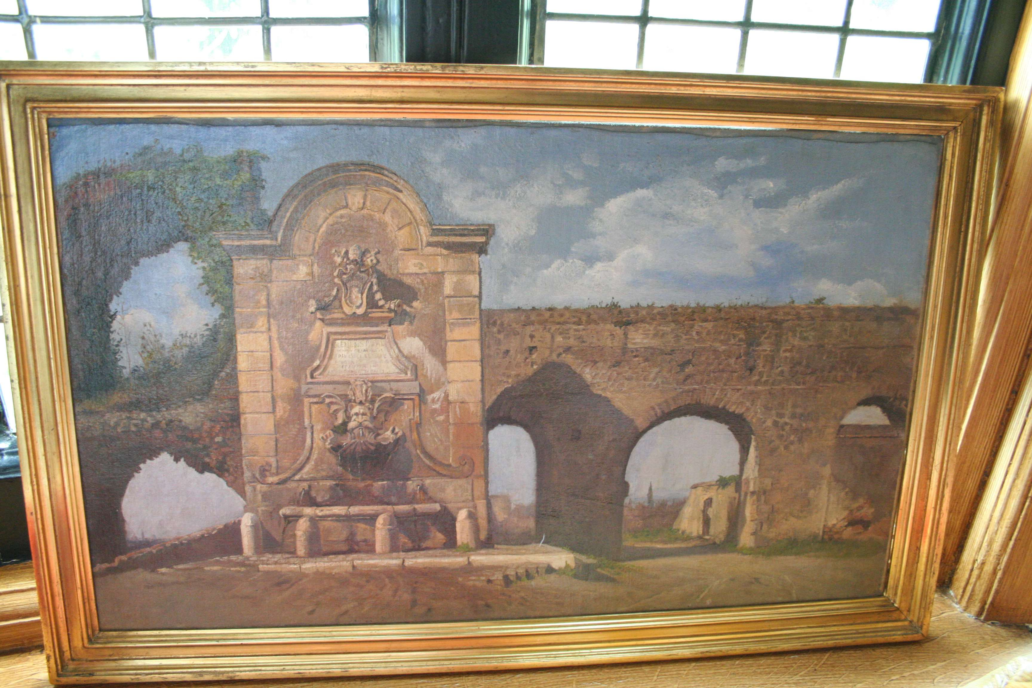 https://0201.nccdn.net/1_2/000/000/0a0/ba9/Thomas-Philippsen---View-of-the-Fountain-a-Porta-Furba-Rome-3456x2304.jpg