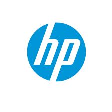https://0201.nccdn.net/1_2/000/000/0a0/bd1/LOGO-HP-225x225.png