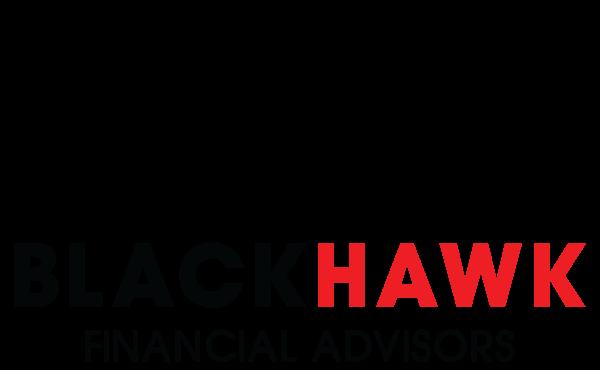 Blackhawk Financial Advisors