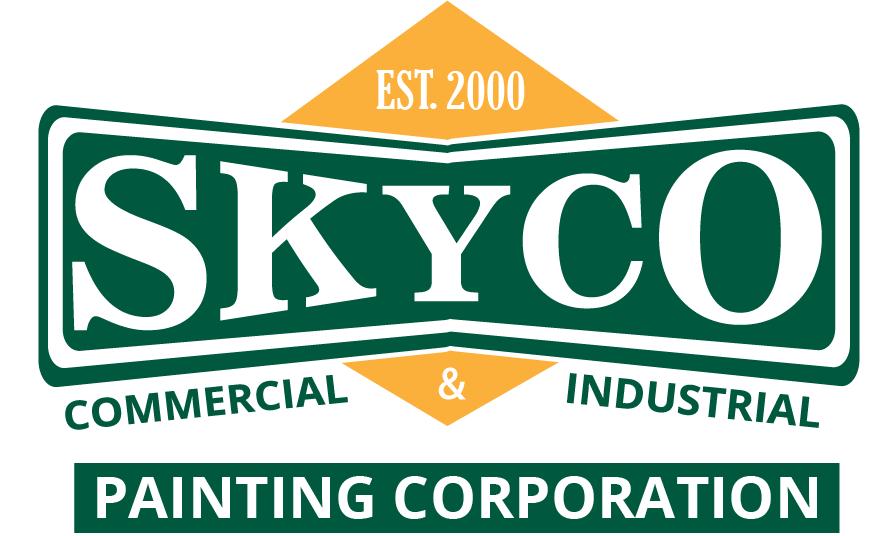 Skyco Painting Corporation