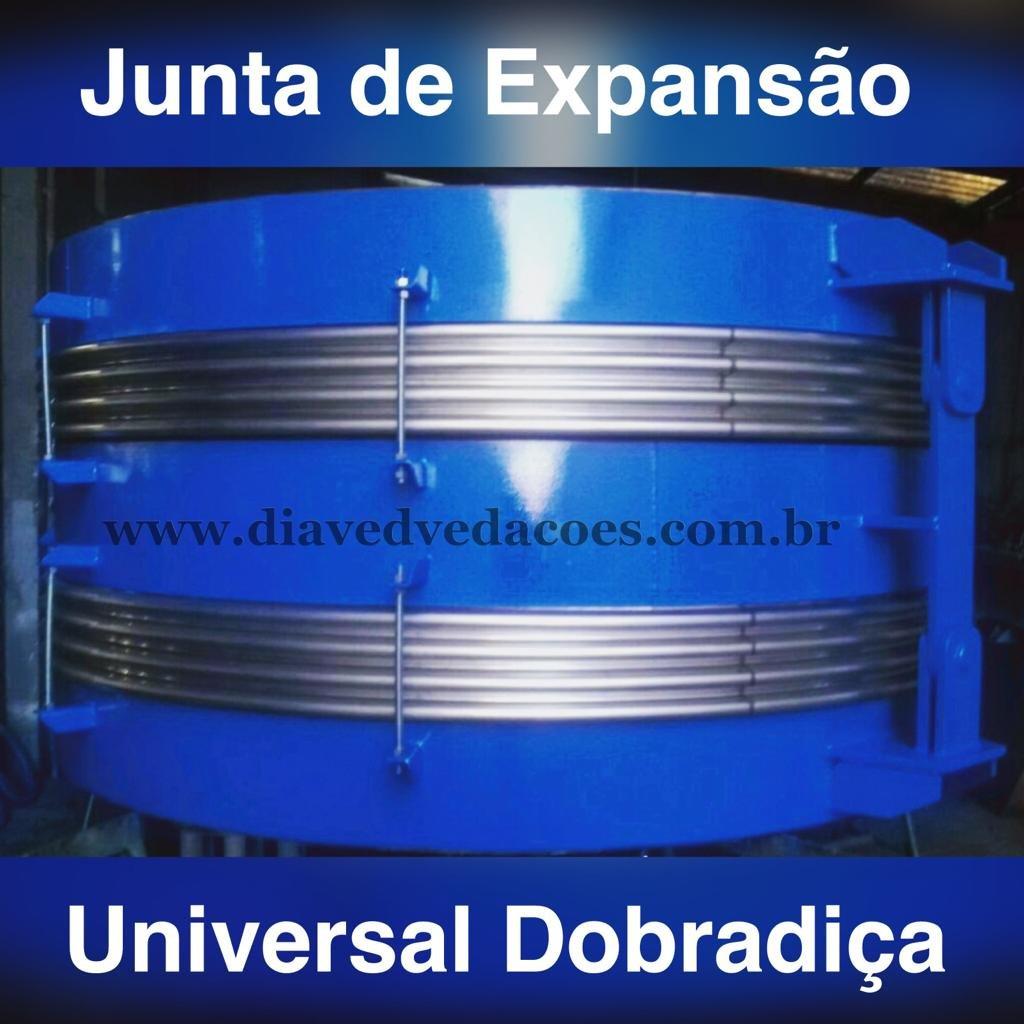 https://0201.nccdn.net/1_2/000/000/0a0/fce/JUNTA-EXPANS--O-UNIVERSAL-DOBRADI--A-1024x1024.jpg