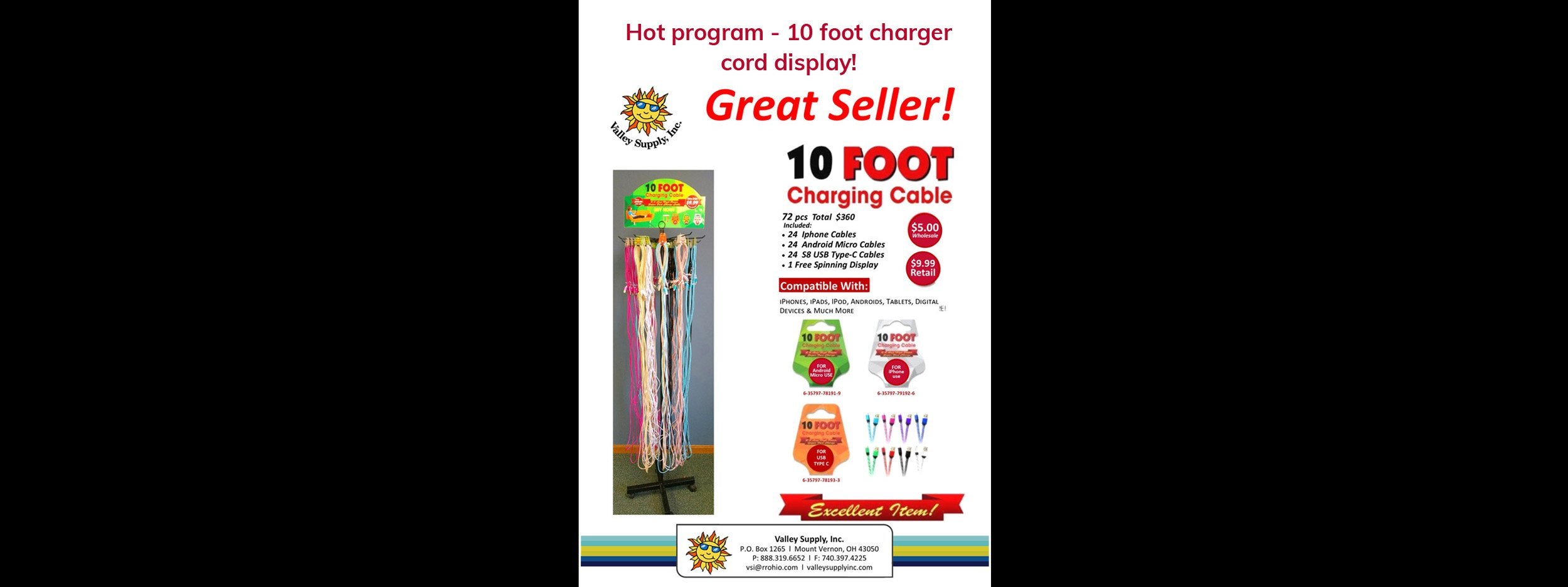 Online Distributor for Hemp Bomb Gummies | Novelties and more