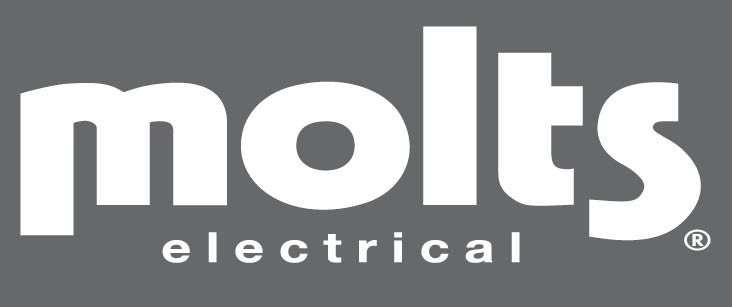 Molts Electrical