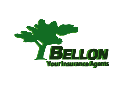 Belloninsurance