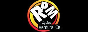 RPM Cycles LLC