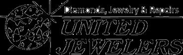 unitedjewelersonline.com