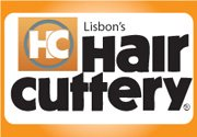 https://0201.nccdn.net/1_2/000/000/0a1/64f/bronze---SPONSOR---hair-cuttery-180x125.jpg
