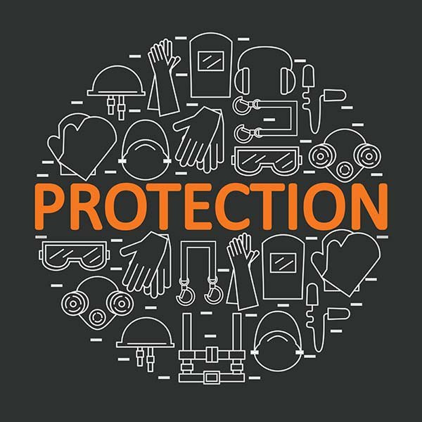 https://0201.nccdn.net/1_2/000/000/0a1/87b/round-banner-personal-equipment-protection-450w-494300869-600x600