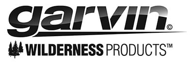 Mission For Hope Sponsor: Garvin Wilderness Products
