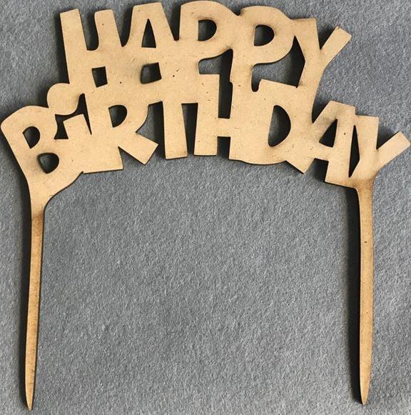 https://0201.nccdn.net/1_2/000/000/0a1/9dd/Happy-Birthday-576x581.jpg