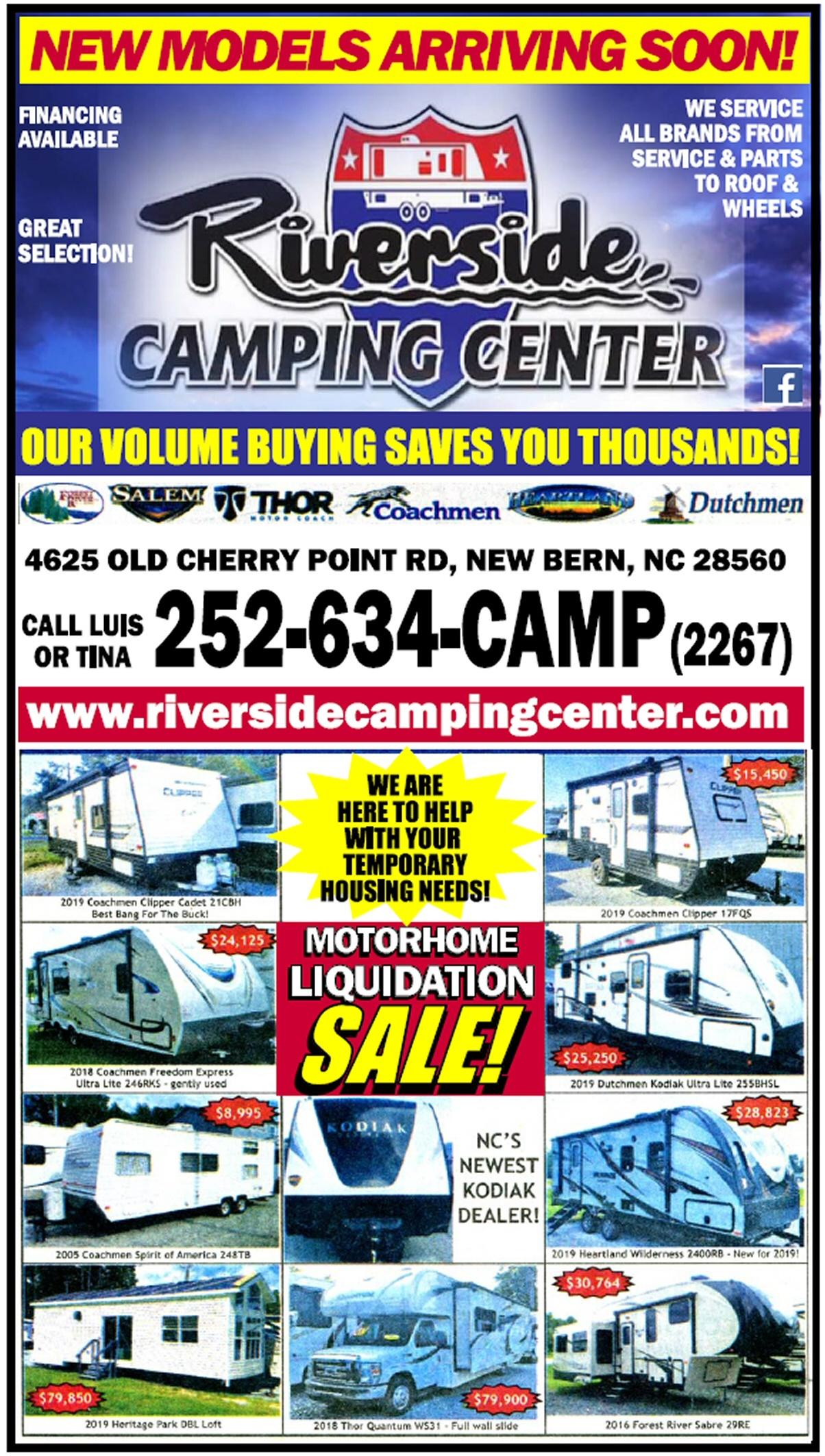https://0201.nccdn.net/1_2/000/000/0a1/a25/Riverside-Camping-Center-half-online-1204x2126.jpg