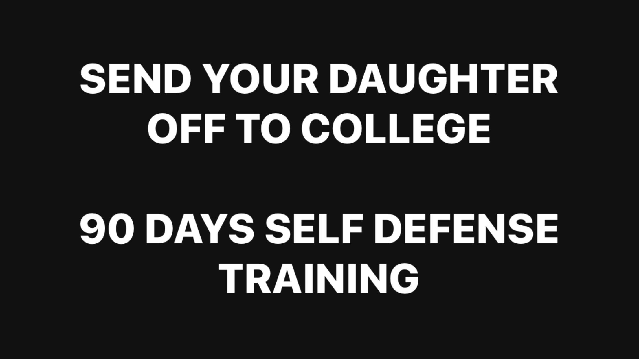 https://0201.nccdn.net/1_2/000/000/0a1/a8f/college-2208x1242.jpg
