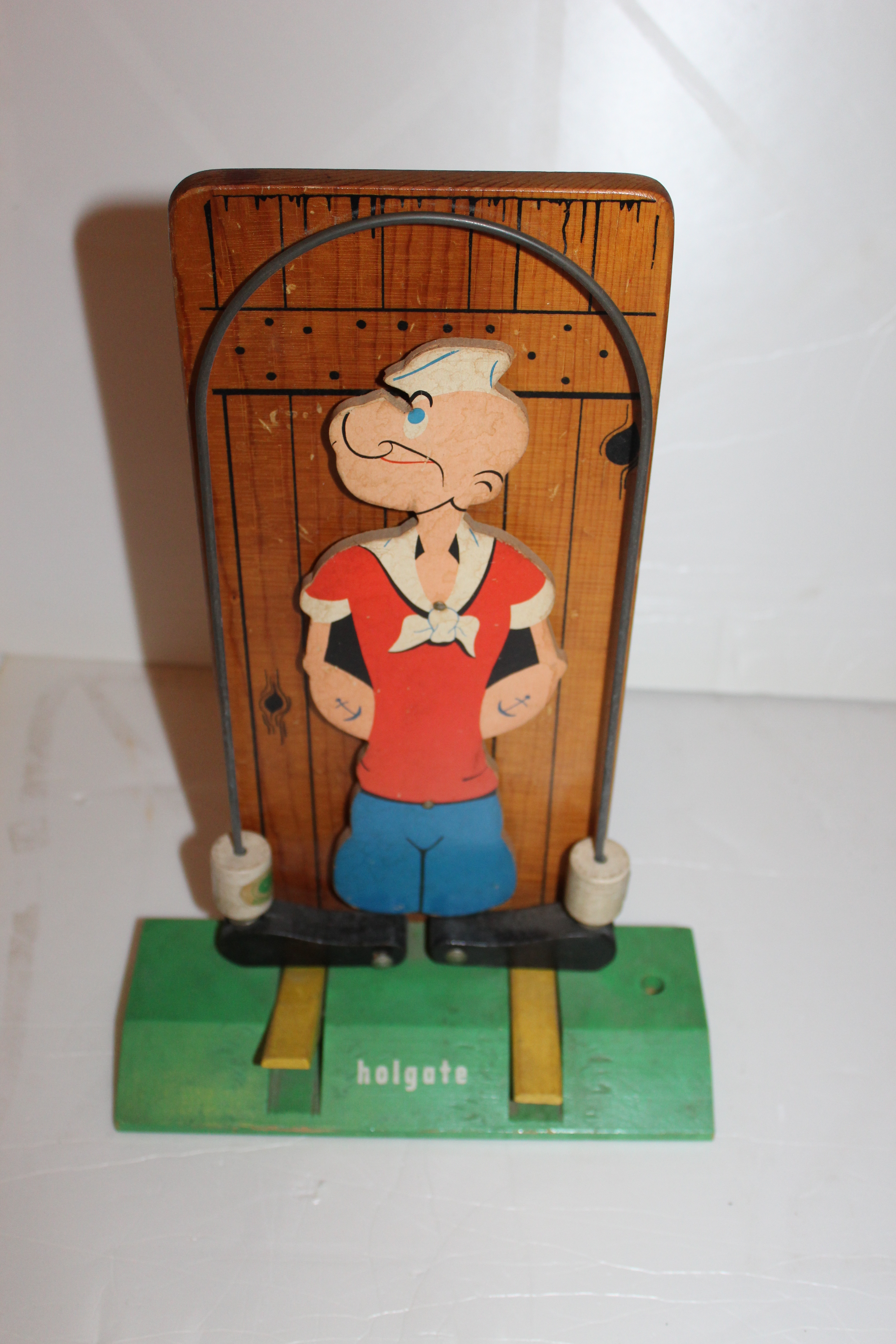 https://0201.nccdn.net/1_2/000/000/0a1/ca0/Popeye-weight-lifter.JPG
