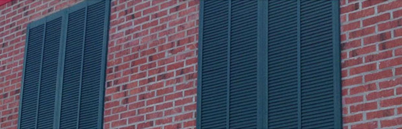 Z‑BRICK® The Original Thin Brick Veneer Manufacturer