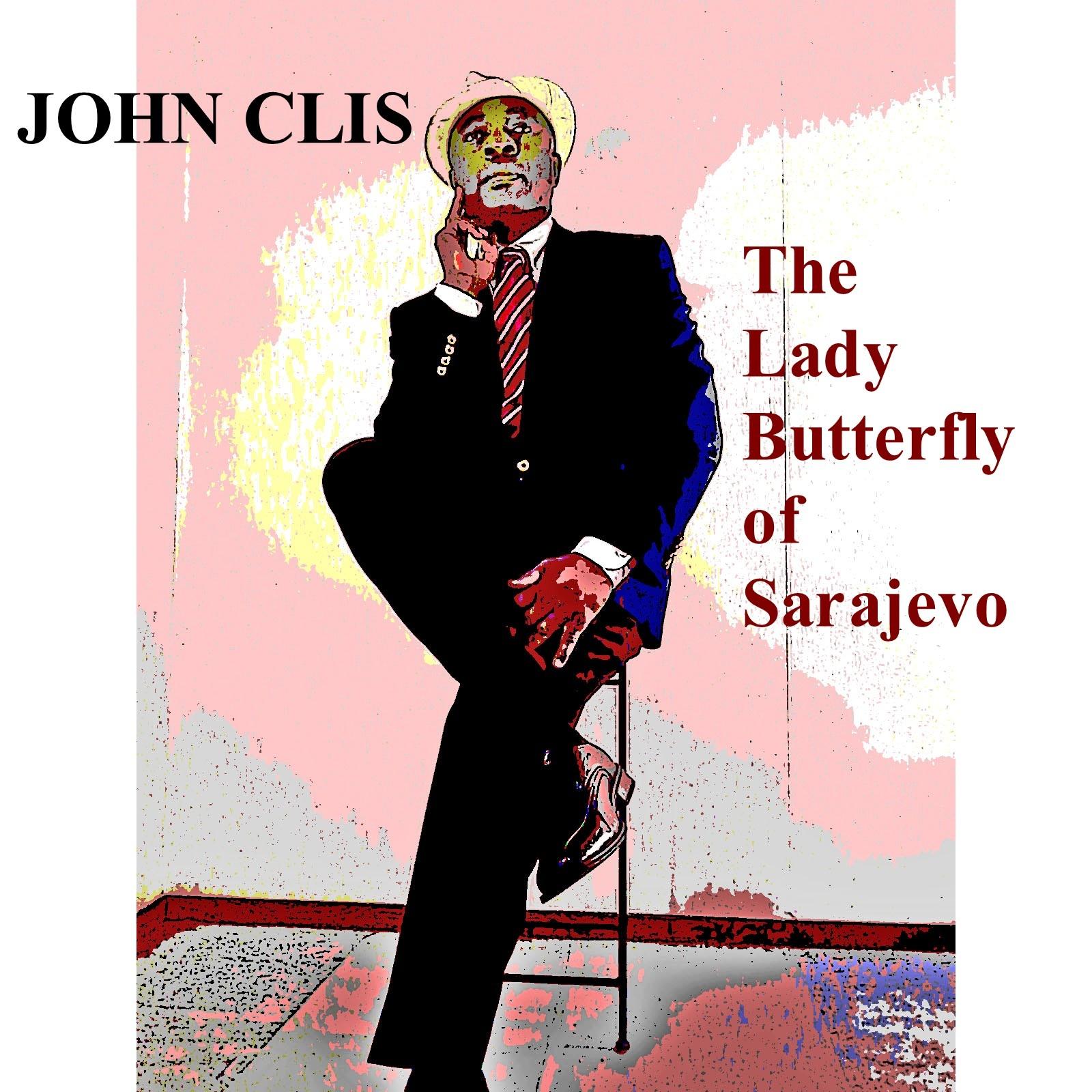 https://0201.nccdn.net/1_2/000/000/0a1/d72/John-Clis---The-Lady-Butterfly-of-Sarajevo---Pic-1-1600x1600.jpg