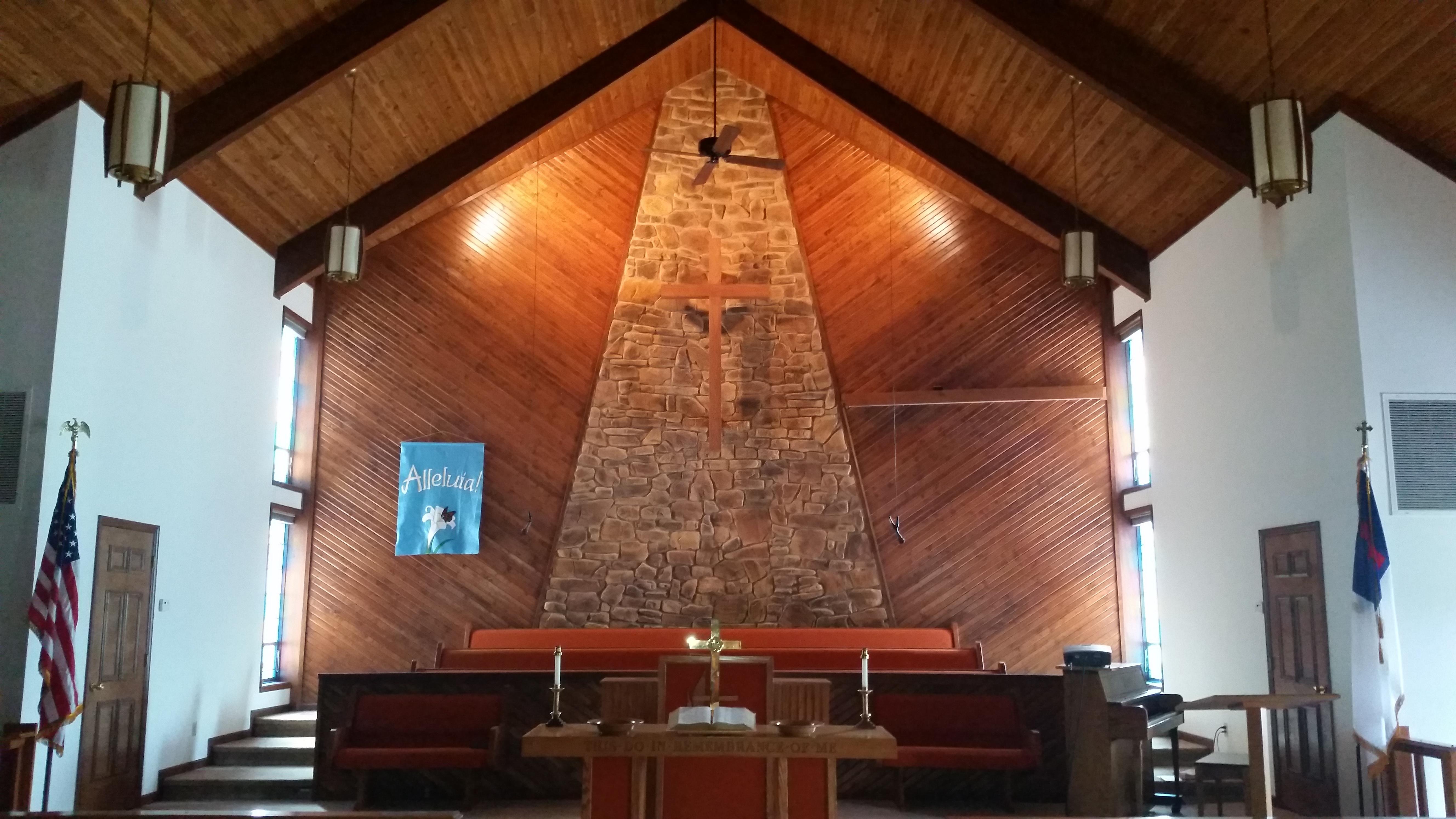 https://0201.nccdn.net/1_2/000/000/0a1/eec/sanctuary-5312x2988.jpg