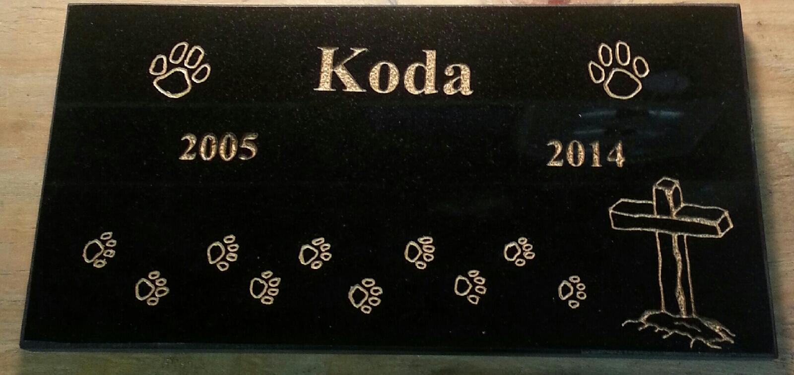 https://0201.nccdn.net/1_2/000/000/0a2/357/Koda-1600x757.jpg