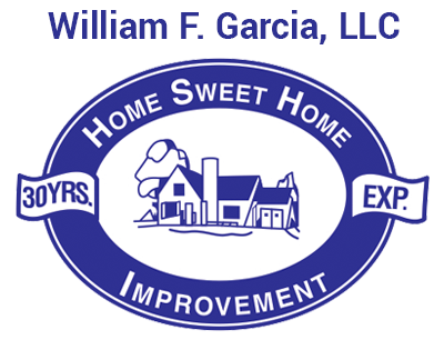 William F. Garcia, LLC
