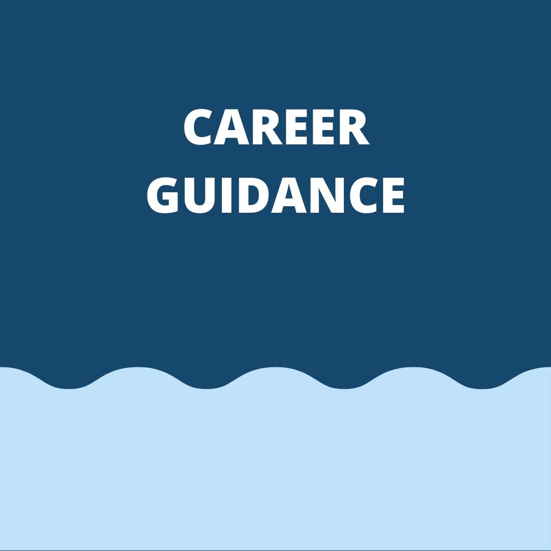 https://0201.nccdn.net/1_2/000/000/0a2/386/home-career-guidance.png