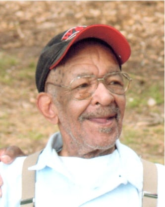 Death Notices Winston-Salem | Funeral Service
