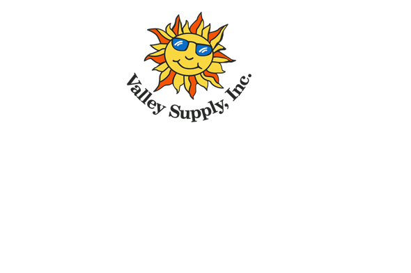 valleysupplyinc.com